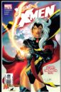 X-Treme X-Men #36 Cover A (2001 Series) *NM*